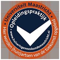 logo opleidingspraktijk